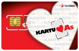 new_kartu_as_front